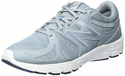 New Balance 575 Scarpe Sportive Indoor Donna Multicolore d3U