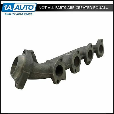 Dorman Engine Exhaust Manifold RH with Gasket & Hardware for Ford Truck SUV 5.4L