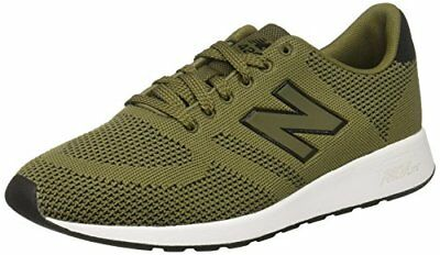 NEW Balance Casual U 520 AF COOL GREY TG. 445