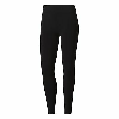 (TG. Small) Adidas Wrpknt, Calzemaglie Donna, Nero, S (Z7p)