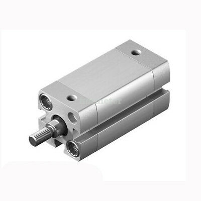 FESTO ADN-25-30-A-P-A Compact cylinder 536256 Stroke 30 mm