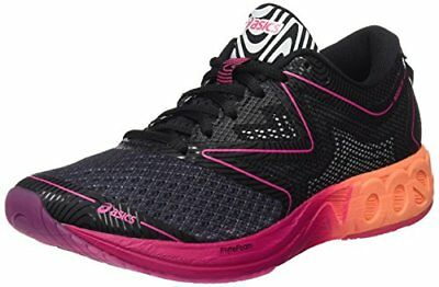 Asics Gel Solution Speed 3 Scarpe da Ginnastica Donna A4M