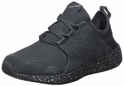 New Balance Fresh Foam Cruz Scarpe Sportive Indoor Uomo r5d