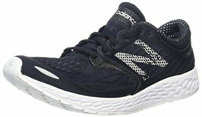 New Balance Fresh Foam Zante V3 Scarpe Running Donna Nero t1i