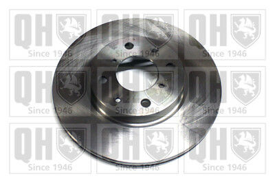 MINTEX FRONT DISCS AND PADS 252mm FOR SUZUKI SPLASH 1 2008