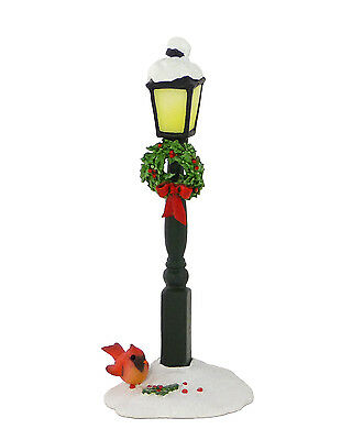 Wee Forest Folk A-12 Lamp Post