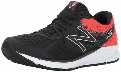 New Balance Fuel Core Urge V2 Scarpe Running Uomo Nero u7Y