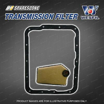 Cabin Filter For NISSAN PATROL GU GUII GUIII GUIV 4CYL 6CYL Refer Ryco RCA113P