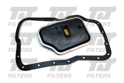 ford focus 2.0 tdci automatic gearbox top mount upper mount 8m51 7m125 m 11-17
