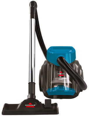 Bissell Zing® Canister Vacuum - 1669U