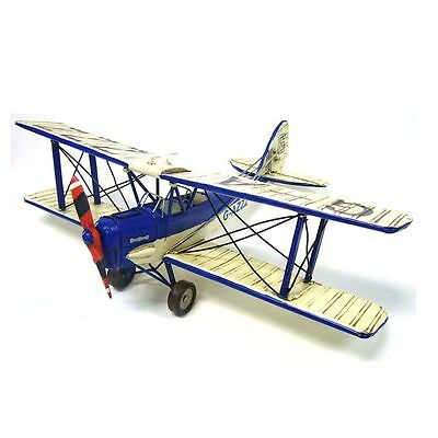 Tigermoth ,steel,handmade,painted,detailed,50 Cm Wingspan,