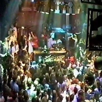 THE ORBIT (Morley Leeds) 1990s OLDSKOOL-RAVERS (DANCE) COLLECTION