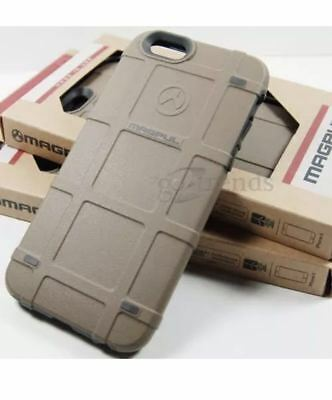 Magpul Field Case Bump Case Hard Cover for Iphone 6/6s