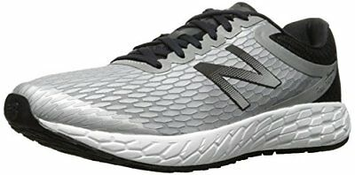 New Balance Fresh Foam Zante V3 Scarpe Running Donna l6J