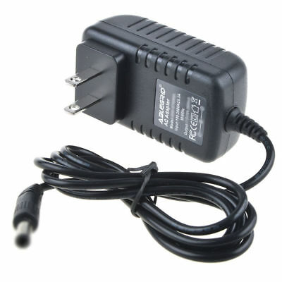 Ac Adapter For Proform 400 400es 405 Xp 420 Xp 130 Razor Elliptical