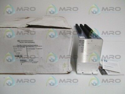 Sel Sel-352 035211425H2X4Xx Breaker Failure Relay *new In Box*