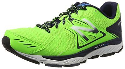 TG.42.5U New Balance Flash Scarpe Sportive Indoor Uomo