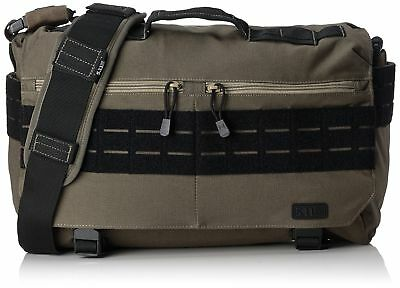 5 11 Tactical Rush Delivery Lima Edc Messenger Bag Travel