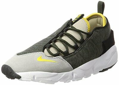 on sale 48df0 2bb3b TG-42-EU-NIKE-Air-Footscape-NM-Scarpe.jpg