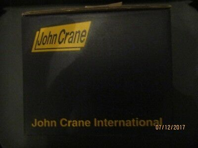 john crane mechanical seal 55mm T1A/GR1C1/N