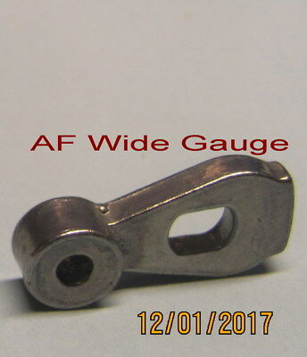 American Flyer Wide Gauge Eccentric for Valve Gear (cast) (WO43) (NEW)