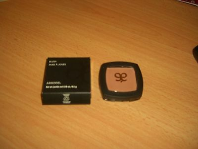 Arbonne blush SUNSET Brand new  with box, unused RRP £24