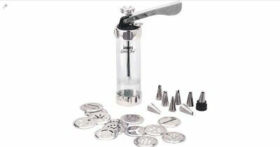 Bialetti Creation Maker Set 22.-teilig