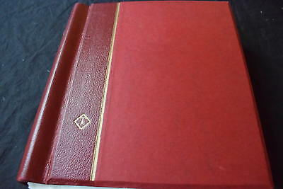 Poland 1910s Onwards in Printed Album, 99p Start, All Pictured