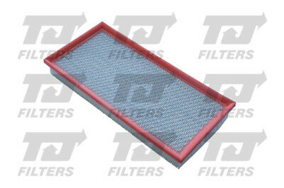 VOLVO C70 MK2 2.4 Air Filter 06 to 09 TJ Filters 30637444 30757155 Quality New