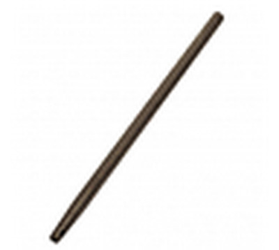 Oneway #3279 Heavy Duty Shank for the Termite Tool, unhandled