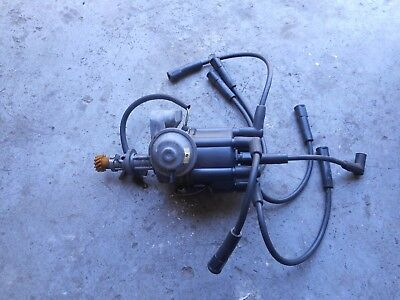 Holden Electronic Distributor Suit 6 Cylinder.