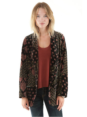 LAURENCE BRAS superbe veste collection actuelle sold out