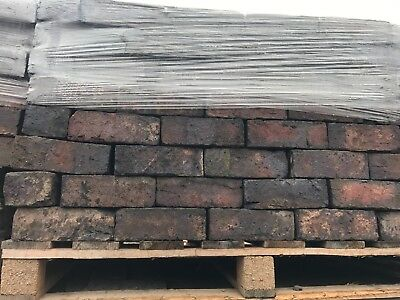Bromsgrove Building Materials New And Reclaimed Landscaping And Building Product