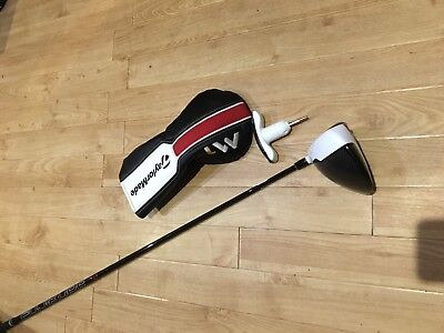Taylormade M1 Driver Great Condition