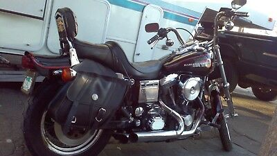 1994 Harley-Davidson Other  Motorcycle