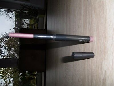MAC Augen Male-up  Pro Longwear Waterproof Color Stick