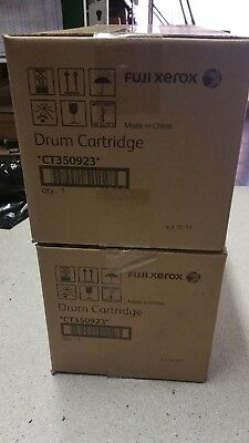Genuine Xerox CT350923 Drum Unit DocuCentre IV 2060 3060 3065 New Never Opened