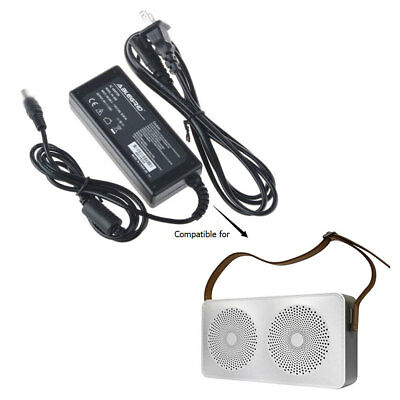 Generic AC Power Adapter Charger for Hitachi BTN5 Bluetooth Wireless Speaker