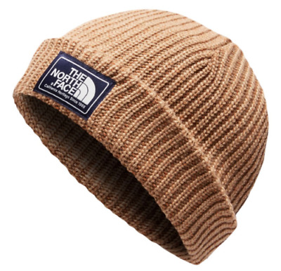 96fc6cffe16 THE NORTH FACE Salty Dog Beanie -  34.88