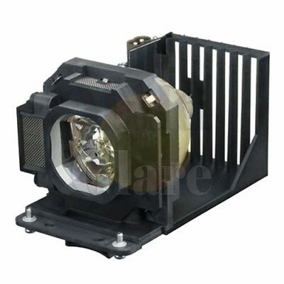Projector Lamp Module for PANASONIC PT-LW80NT