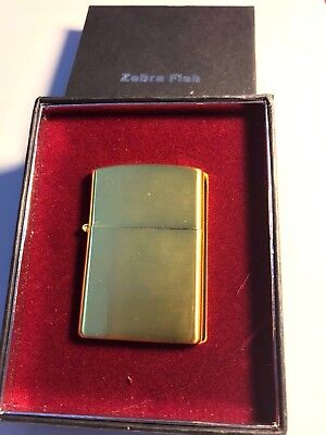 Classic Gold Zippo Cigarette Lighter,flip design,liquid fuel,windproof,Xmas gift