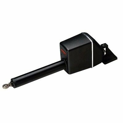 NEW Raymarine Type 1 Linear Drive - 12v M81130