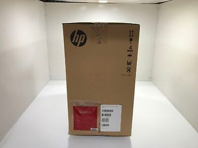 HPE ProLiant ML110 Gen9 Xeon E5-2620v3 2.40Ghz Six-Core Tower Server