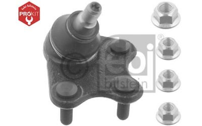 Rotule suspension Skoda Roomster 1.2 TDI 1.4 1.6 1.9 FEBI BILSTEIN