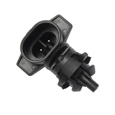Outside Air Ambient Temperature Sensor 9152245 for Opel/Vauxhall Agila F G H RS1
