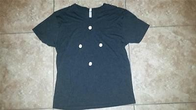 The Sayers Club SLS Casino Las Vegas SBE Shirt XL NEW!!!