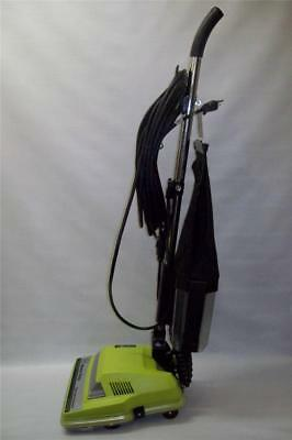 Commercial Upright Vacuum Hoover Bagless Industrial Office Hotel Vac EH50500