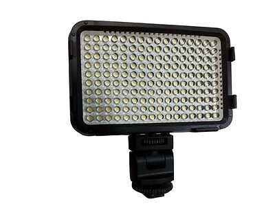 Brand NEW LED LIGHT for Photography and video shooting Fill light