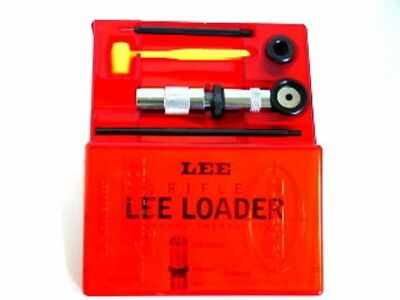 Lee 90245 Lee Classic Lee Loader .308 Winchester 308 Win. *Priority Shipping*