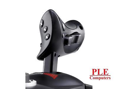 Thrustmaster T.Flight HOTAS X Joystick For PC & PS3[TM-2960703]